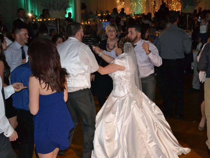 Tmx 1418013417647 Dsc0239 East Providence wedding dj