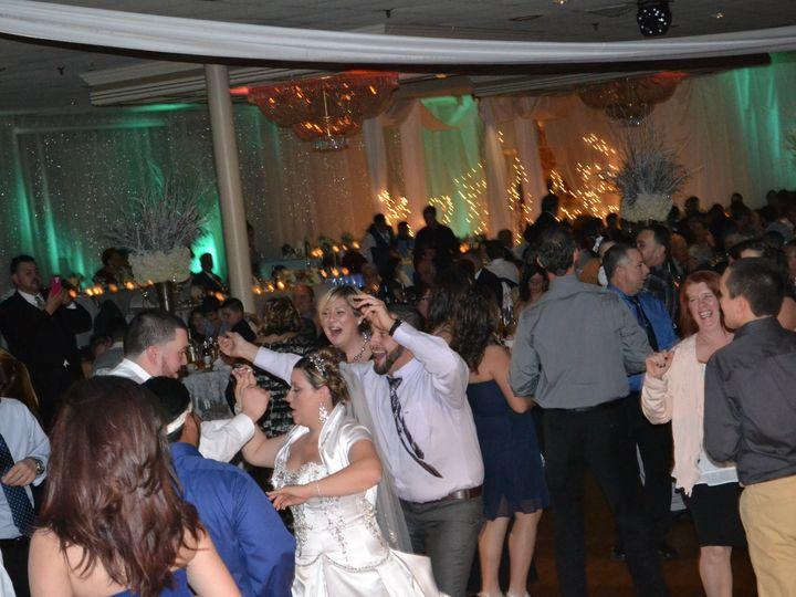 Tmx 1418013432832 Dsc0240 East Providence wedding dj