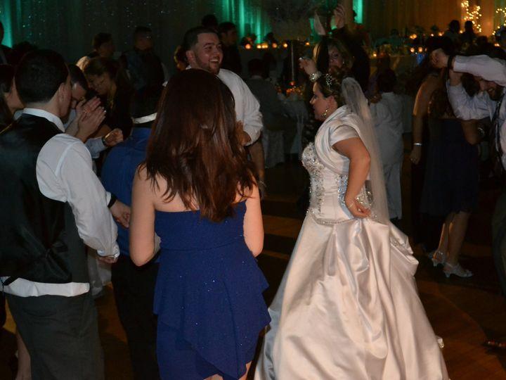 Tmx 1418013448991 Dsc0241 East Providence wedding dj