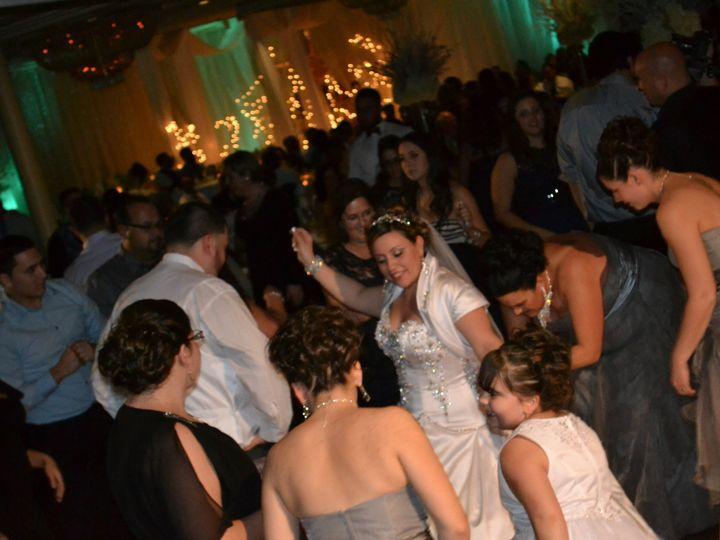 Tmx 1418013464055 Dsc0243 East Providence wedding dj