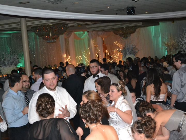 Tmx 1418013492927 Dsc0245 East Providence wedding dj