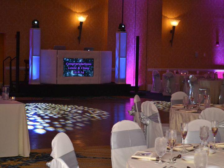 Tmx 1418013523978 Dsc0247 East Providence wedding dj