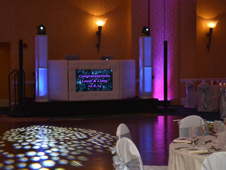 Tmx 1418013538700 Dsc0248 East Providence wedding dj