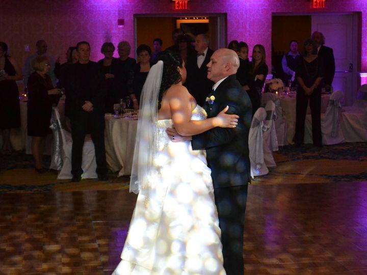 Tmx 1418013679447 Dsc0261 East Providence wedding dj
