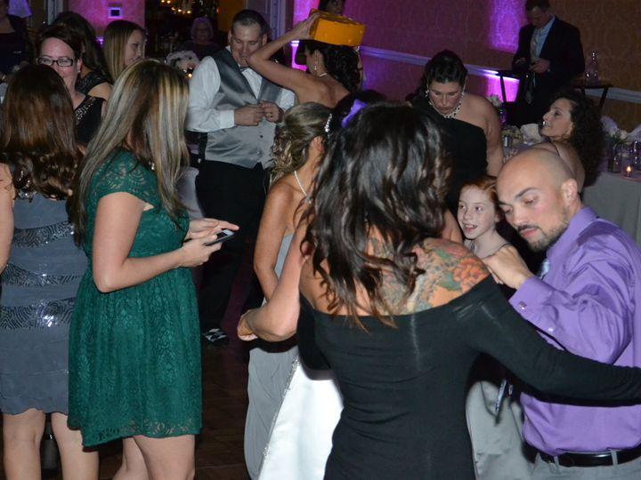 Tmx 1418013710850 Dsc0276 East Providence wedding dj