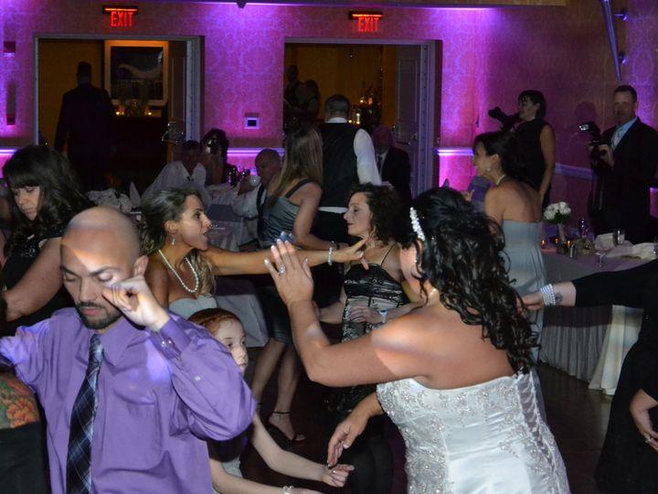 Tmx 1418013783877 Dsc0281 East Providence wedding dj