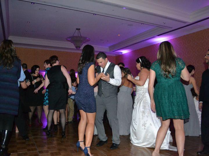 Tmx 1418013801474 Dsc0302 East Providence wedding dj