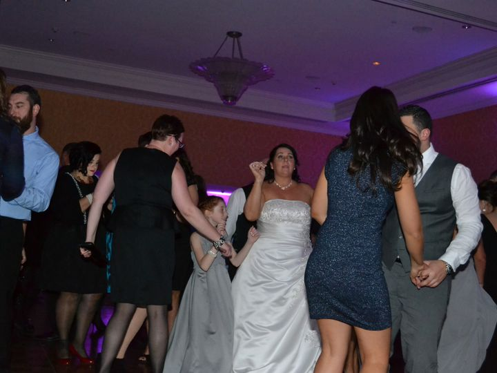Tmx 1418013817261 Dsc0303 East Providence wedding dj