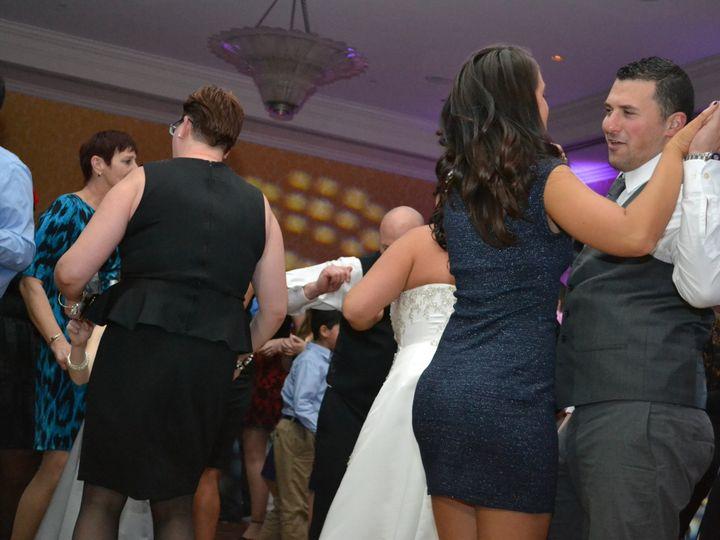 Tmx 1418013834551 Dsc0304 East Providence wedding dj