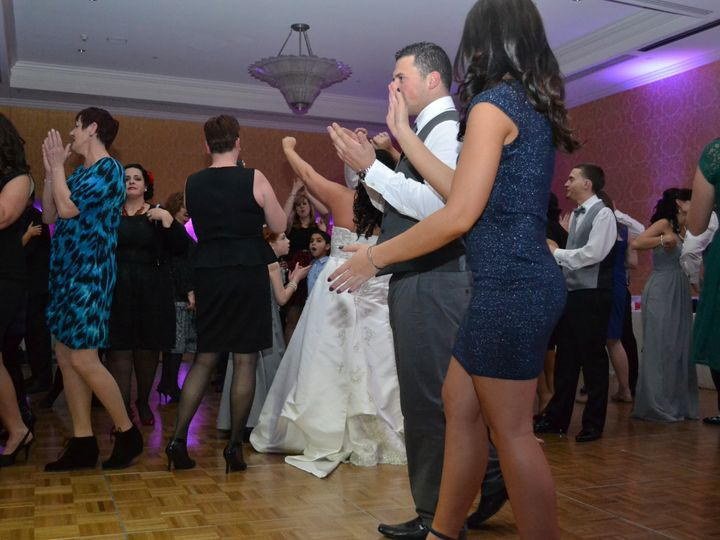 Tmx 1418013866123 Dsc0306 East Providence wedding dj