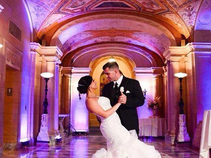 Tmx 1445654155502 11960260101530038178464232133421792859707320n East Providence wedding dj