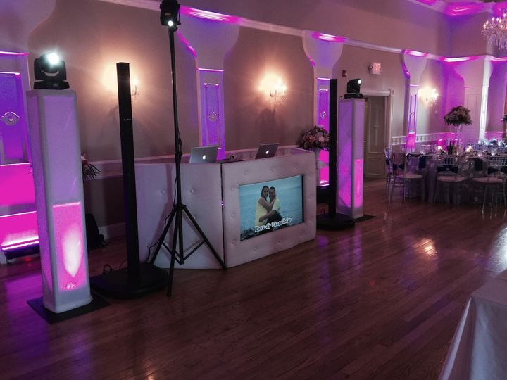Tmx 1445654164258 Fullsizerender East Providence wedding dj