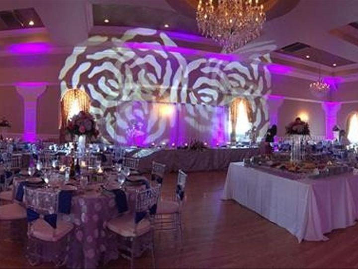 Tmx 1445654355909 11705288101534803025979433566030109566581455n East Providence wedding dj