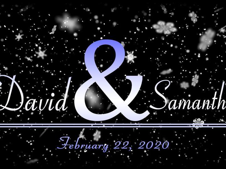Tmx 2003 Proof 51 188008 158473966659843 East Providence wedding dj