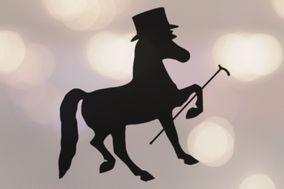 Fancy Horse Films