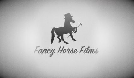 Fancy Horse Films
