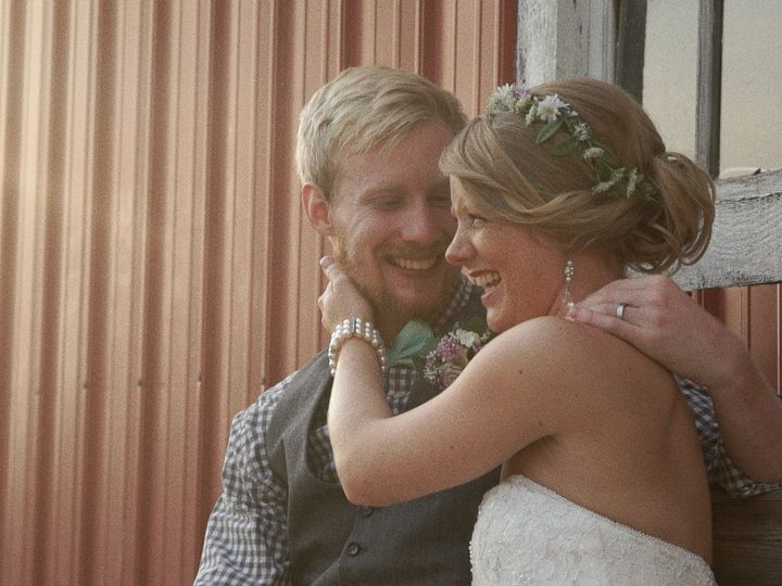 Tmx 1420517373525 Screen Shot 2014 12 23 At 6.03.48 Pm Menasha, WI wedding videography