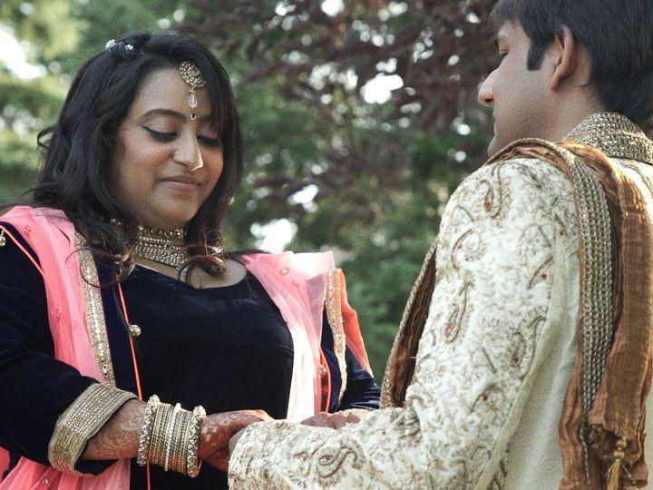 Tmx 1420517490513 Screen Shot 2014 12 23 At 6.04.28 Pm Menasha, WI wedding videography