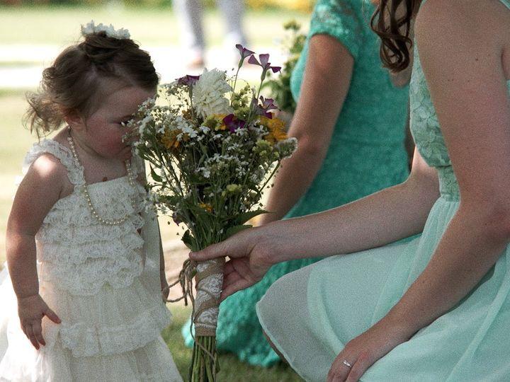 Tmx 1420517551455 Screen Shot 2014 12 23 At 6.04.40 Pm Menasha, WI wedding videography