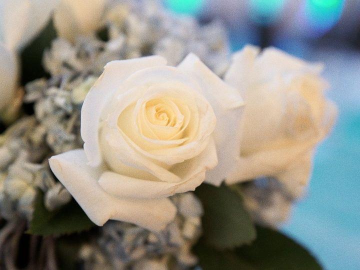 Tmx 1420517668582 Screen Shot 2014 12 23 At 6.05.37 Pm Menasha, WI wedding videography