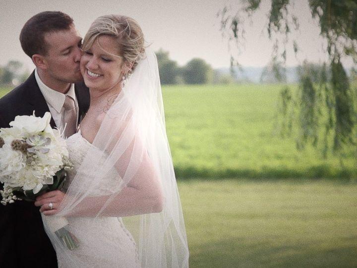 Tmx 1420517724470 Screen Shot 2014 12 23 At 6.05.53 Pm Menasha, WI wedding videography