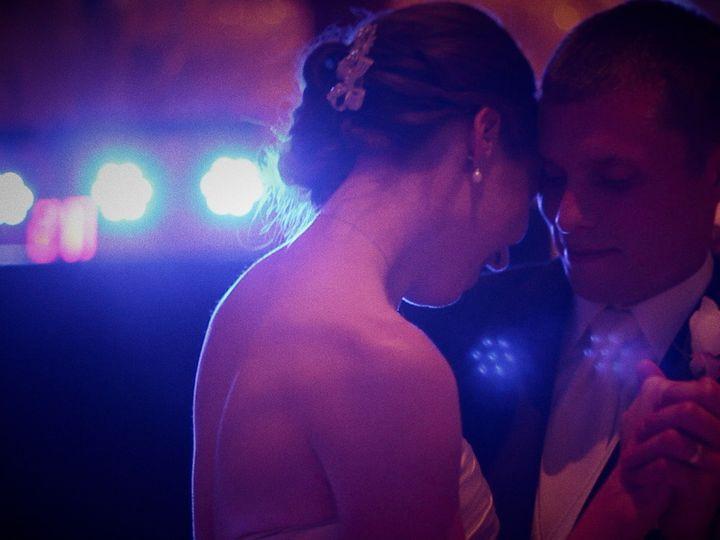 Tmx 1420517846836 Screen Shot 2014 12 23 At 6.06.46 Pm Menasha, WI wedding videography