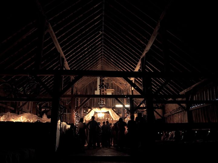 Tmx 1420517883550 Screen Shot 2014 12 23 At 6.07.29 Pm Menasha, WI wedding videography