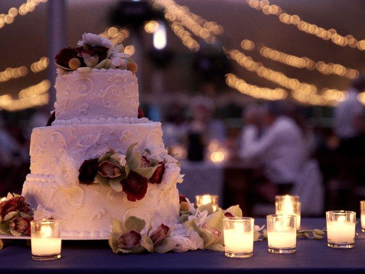 Tmx 1539442511 7b6613477a0cccf0 1420517313152 Screen Shot 2014 12 23 At 6.03.41 Pm Menasha, WI wedding videography