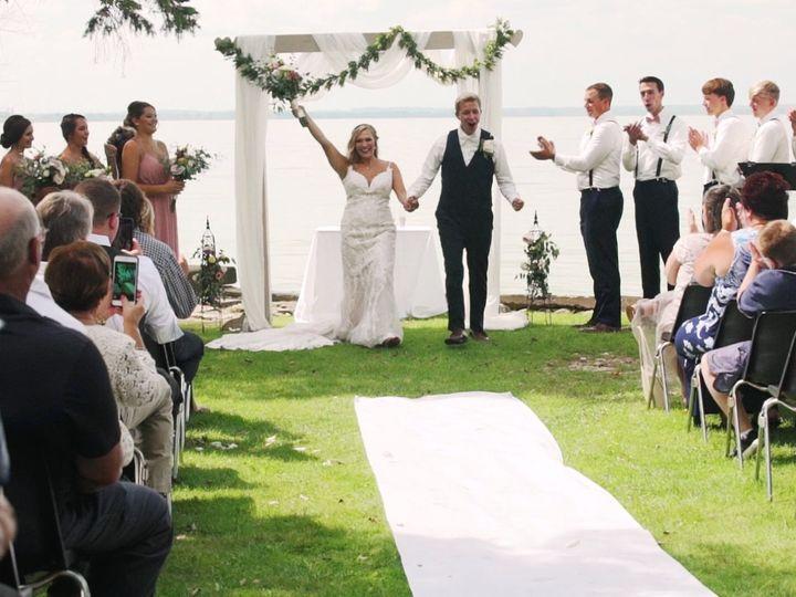 Tmx Screen Shot 2020 10 25 At 6 10 52 Pm 51 739008 160366845286351 Menasha, WI wedding videography