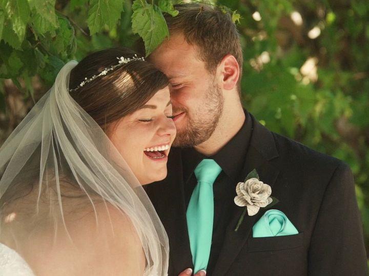 Tmx Screen Shot 2020 10 25 At 6 13 06 Pm 51 739008 160366845927534 Menasha, WI wedding videography