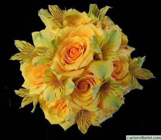 bouquet0344