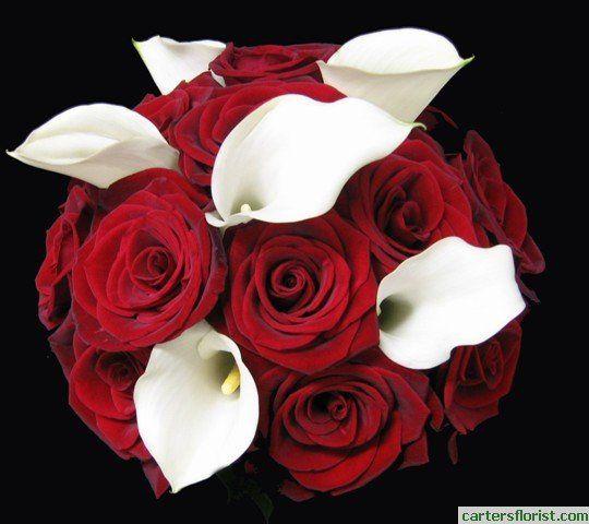 bouquet0231