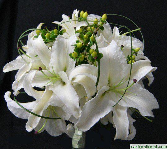 bouquet0054