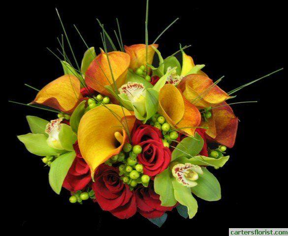 bouquet0102