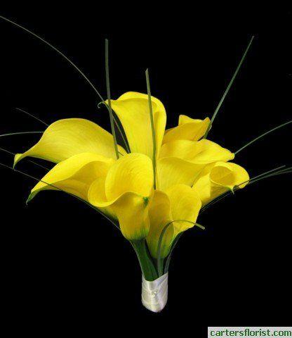bouquet0125