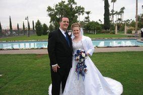 Auryahkaye Weddings LLC