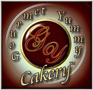 Gourmet Yummy Cakery