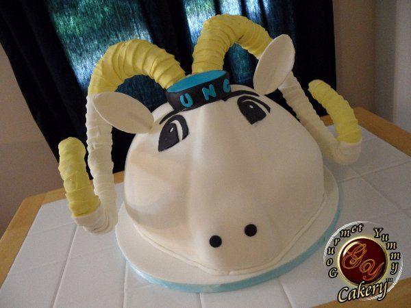 Tmx 1283896855100 GYCGroomsCake62510 Winston Salem wedding cake