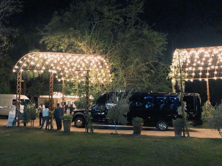 Tmx 1525301430 8eaafcd6ba9a764f 1525301428 7f285e8b177ee420 1525301398609 2 Attachment 3 Los Angeles, CA wedding transportation