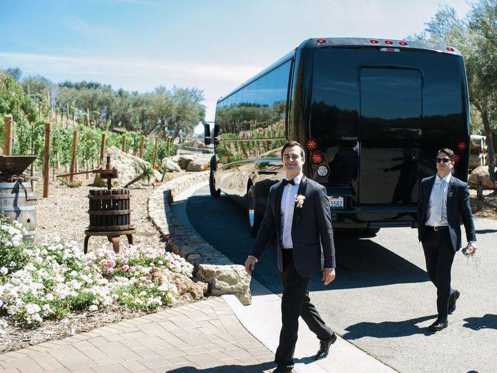 Tmx Image 4 51 999008 1570480079 Los Angeles, CA wedding transportation