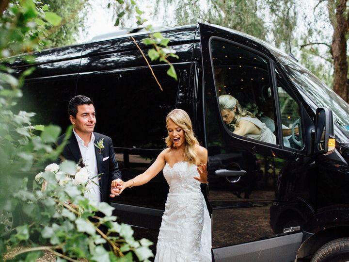 Tmx Patriceandjeremy Married 335 51 999008 1559839083 Los Angeles, CA wedding transportation
