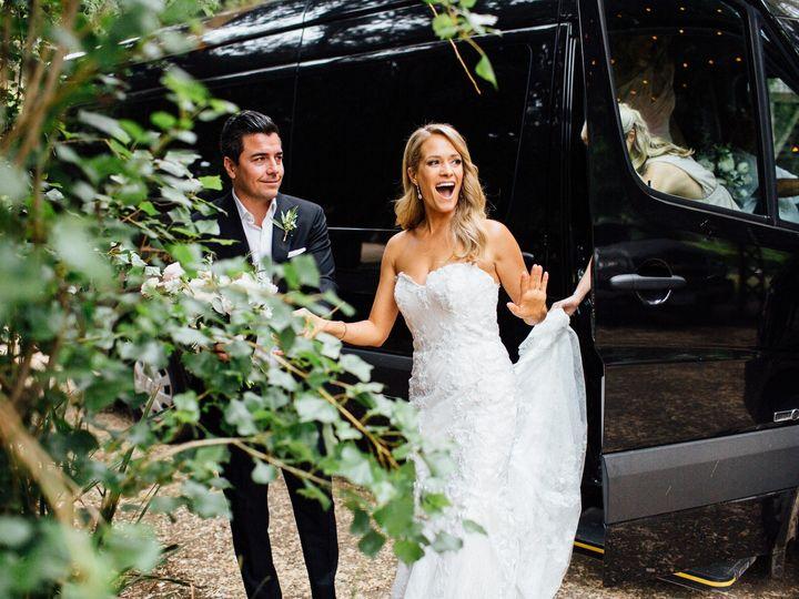 Tmx Patriceandjeremy Married 336 51 999008 1559839083 Los Angeles, CA wedding transportation