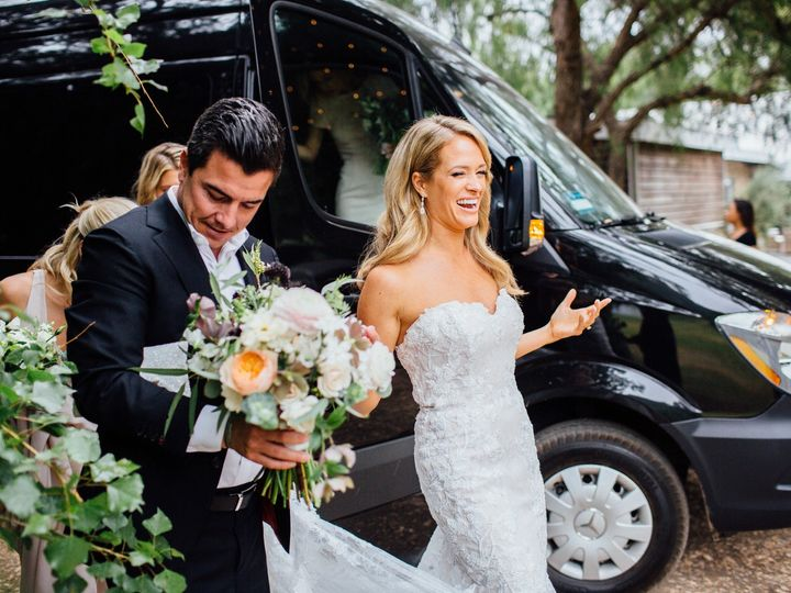 Tmx Patriceandjeremy Married 338 51 999008 1559839083 Los Angeles, CA wedding transportation