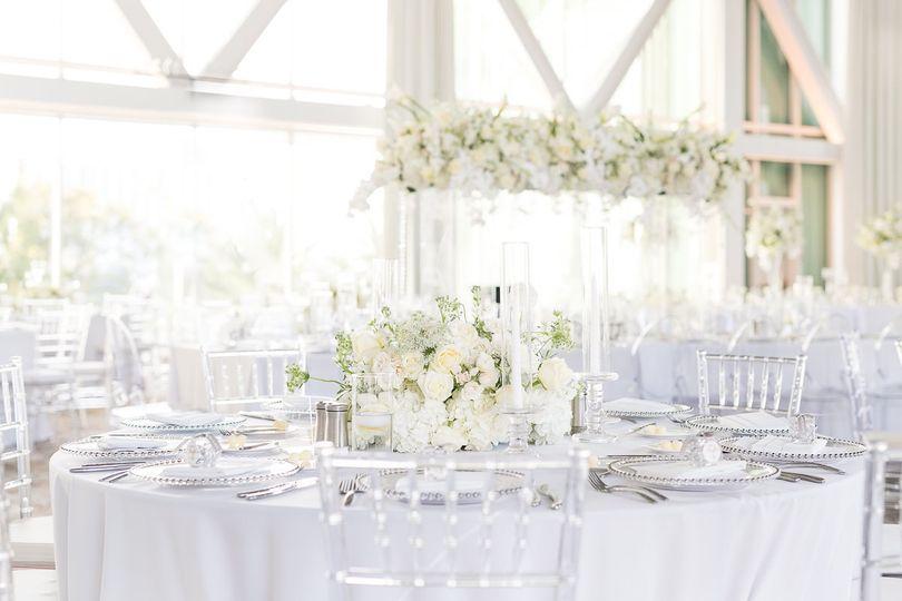 sneak peek rachel justin s wedding web sized images rachel justin 0039 51 570108 1573600698