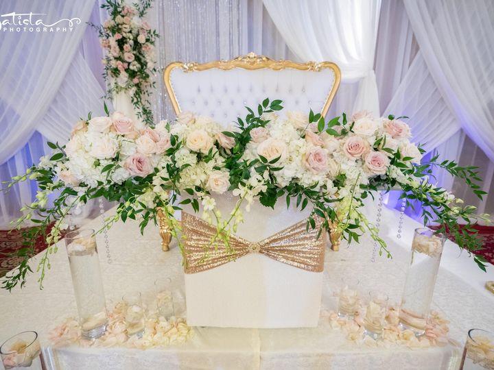Tmx  Dsc2579 Copy 51 570108 1573601858 Orlando, FL wedding florist