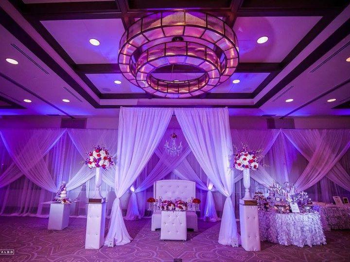 Tmx 1469923503605 13667906658777290943593405106747621868798o Orlando, FL wedding florist