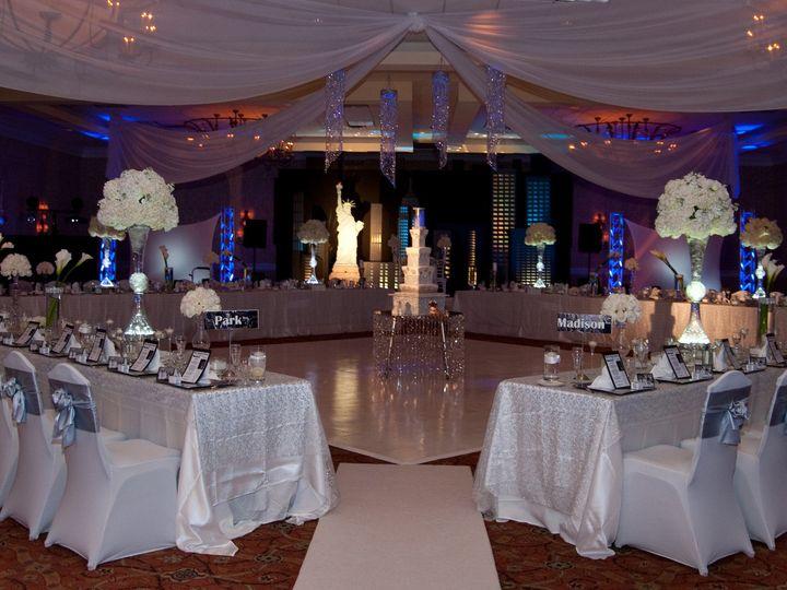 Tmx 1469923879367 Dsc3717 Orlando, FL wedding florist