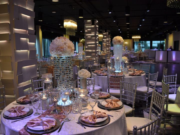 Tmx 1469923921219 Dsc3864 Orlando, FL wedding florist