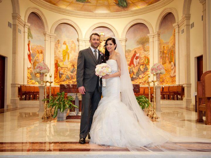 Tmx 1469924034459 Brian And Kats Formal Creative 004 Orlando, FL wedding florist