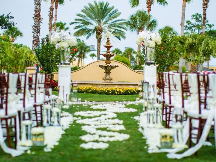 Tmx 1469924475655 Unspecified Orlando, FL wedding florist